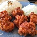 2014-04-26魚小璐和洋廚房19.jpg