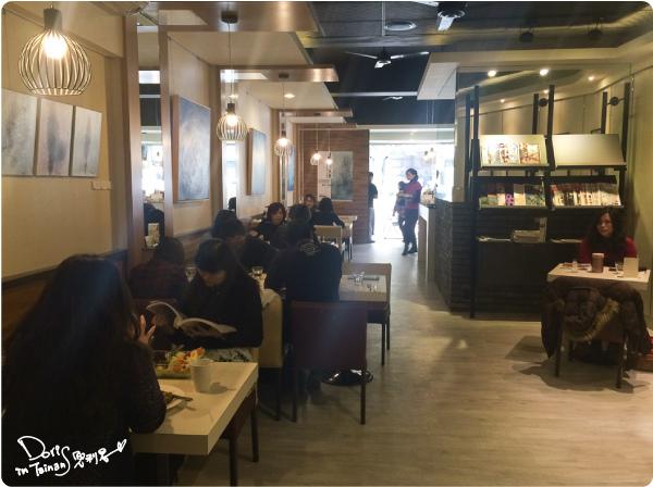 2014-01-14日光緩緩夏林店015.jpg