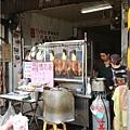 2013-05-05永康名流烤鴨005.jpg