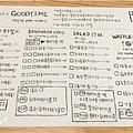 2014-09-08古德食間006.jpg