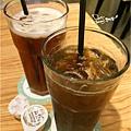 2014-09-08古德食間013.jpg