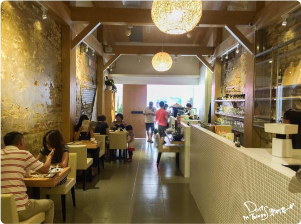 2014-09-08古德食間004.jpg