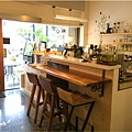 2014-07-23米歐咖啡009.jpg