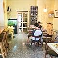 2014-07-23米歐咖啡005.jpg