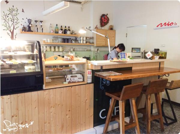2014-07-23米歐咖啡006.jpg