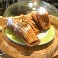2014-07-23米歐咖啡008.jpg
