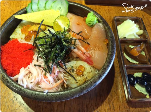 2014-09-28丼丼丼海鮮丼飯013.jpg