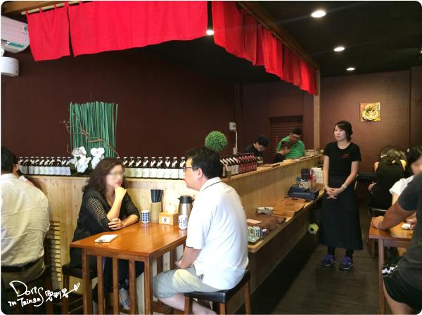 2014-09-28丼丼丼海鮮丼飯004.jpg