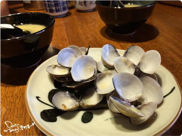 2014-09-28丼丼丼海鮮丼飯008.jpg