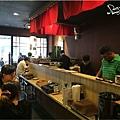 2014-09-28丼丼丼海鮮丼飯010.jpg