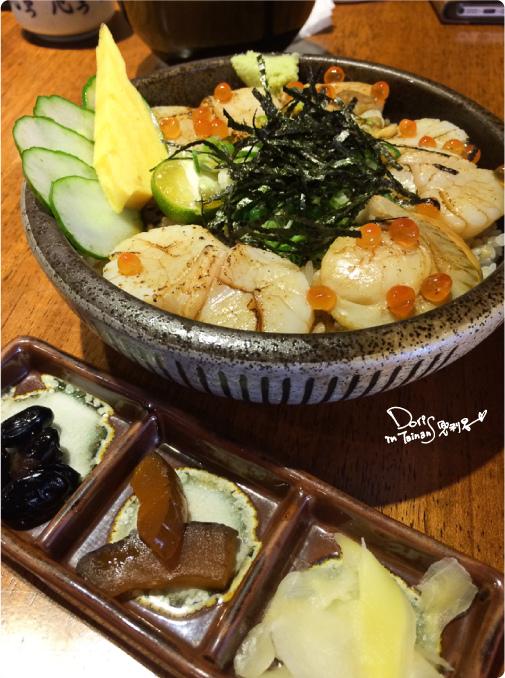 2014-09-28丼丼丼海鮮丼飯011.jpg