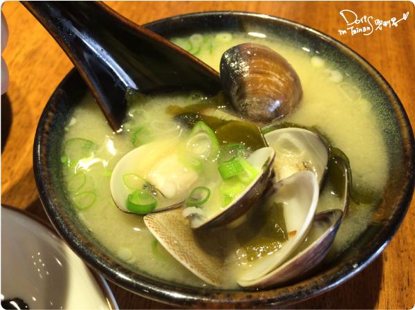 2014-09-28丼丼丼海鮮丼飯007.jpg