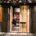 2014-05-22輕井澤火鍋040.jpg