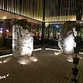 2014-05-22輕井澤火鍋010.jpg