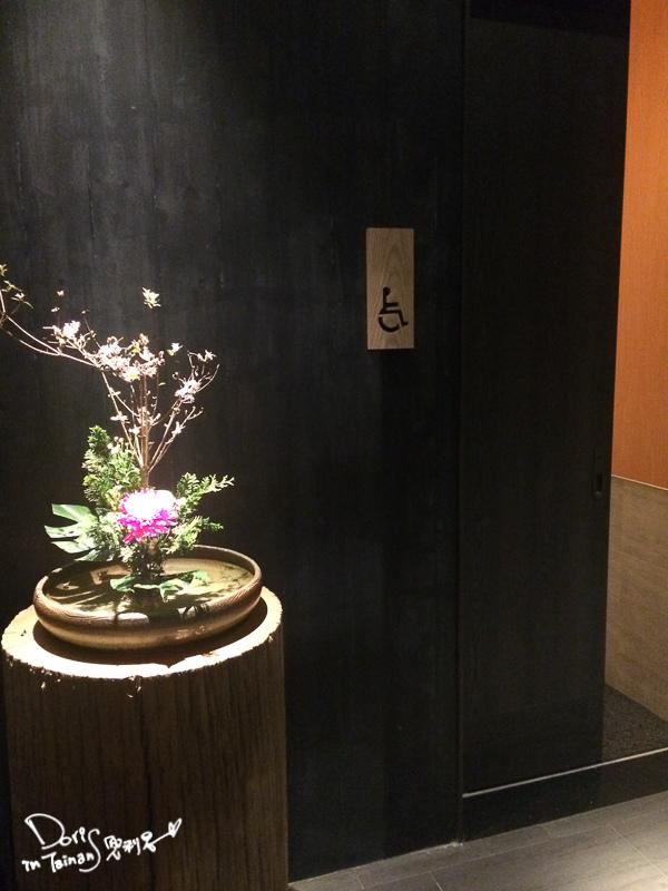 2014-05-22輕井澤火鍋021.jpg