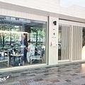 2014-09-14一方日朝食001.jpg