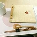 2014-09-14一方日朝食012.jpg