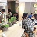 2014-09-14一方日朝食018.jpg