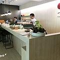 2014-09-14一方日朝食020.jpg