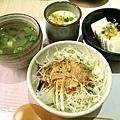 2014-09-14一方日朝食024.jpg