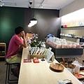 2014-09-14一方日朝食031.jpg