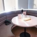 依蕾特下午茶-室內1.jpg