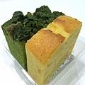 2014-10-27試吃囍餅-七見櫻堂006.jpg