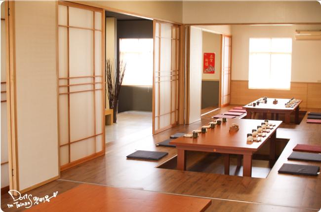 吉田日本料理-2F03.jpg