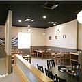 吉田日本料理-2F04.jpg