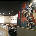 吉田日本料理-2F05.jpg
