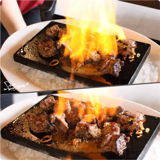 吉田日本料理-岩板和牛2.jpg