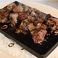 吉田日本料理-岩板和牛3.jpg
