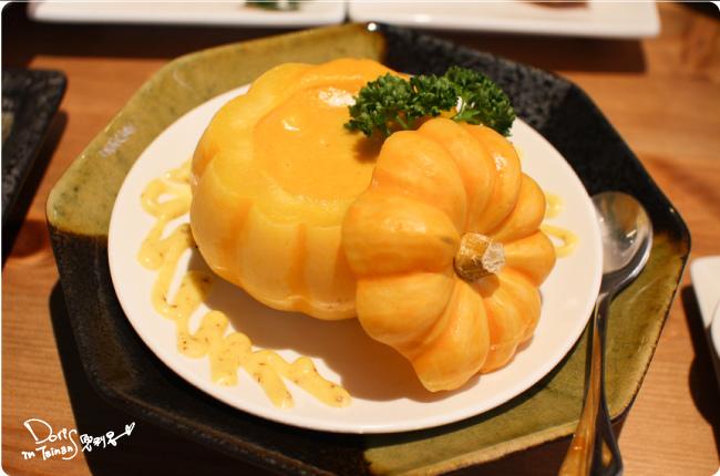 吉田日本料理-南瓜濃湯.jpg
