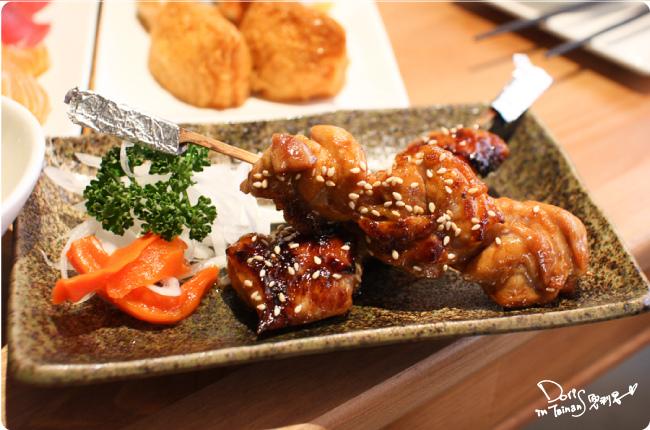 吉田日本料理-嫩雞肉串燒.jpg