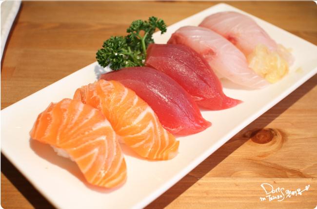吉田日本料理-綜合生魚握壽司.jpg