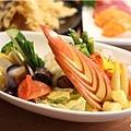 吉田日本料理-綜合沙拉.jpg