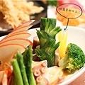 吉田日本料理-綜合沙拉1.jpg