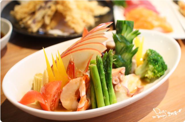吉田日本料理-綜合沙拉2.jpg
