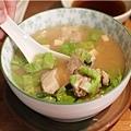 吉田日本料理-鱸魚味噌湯.jpg