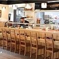 吉田日本料理-1F01.jpg