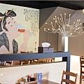 吉田日本料理-1F03.jpg