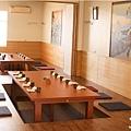 吉田日本料理-2F01.jpg