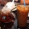 九龍茶餐廳-飲料.jpg