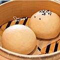 九龍茶餐廳-鴛鴦流沙包.jpg