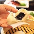 九龍茶餐廳-鴛鴦流沙包2.jpg