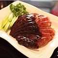 九龍茶餐廳-臘味拼盤.jpg