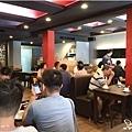 九龍茶餐廳-1F.jpg