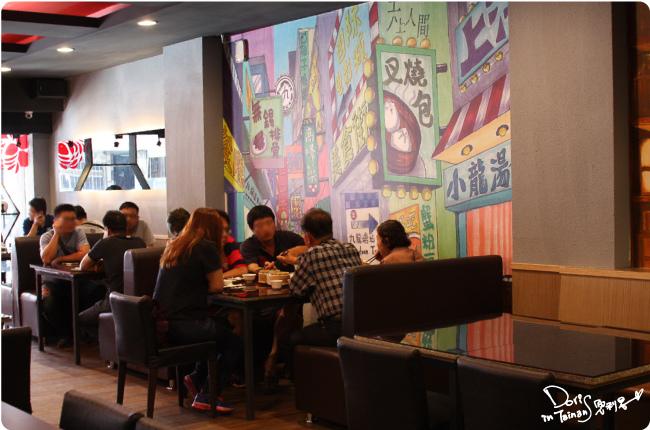 九龍茶餐廳-1F1.jpg