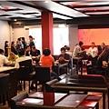 九龍茶餐廳-1F2.jpg