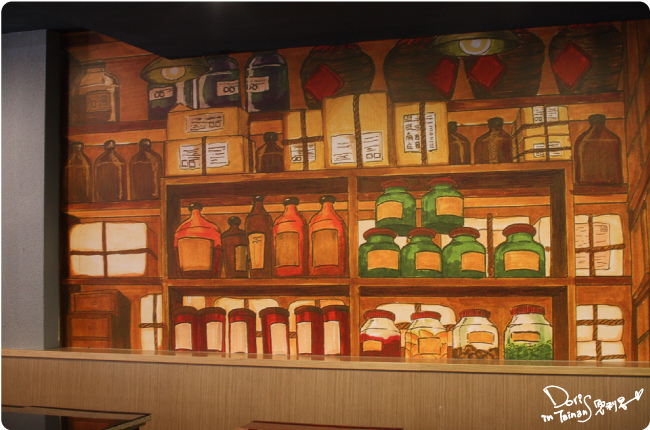 九龍茶餐廳-1F3.jpg